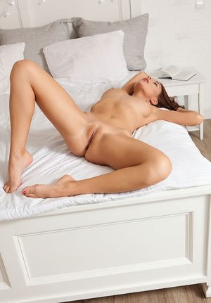 Shaved Babes Pics