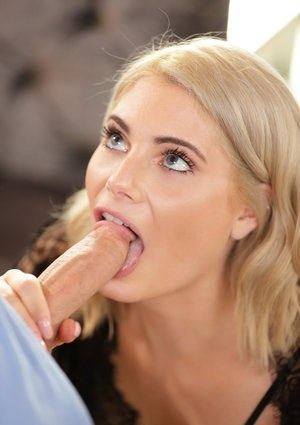 Cum In Mouth Babes Pics